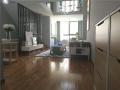 禹洲中央海岸SOHO精装两房,楼中楼,实用面积114平