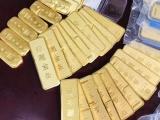 佛山高价回收黄金回收名表回收名包回收钻石