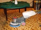 深圳龙岗坪地片区专业地毯清洗保洁公司