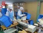 临沂出国劳务日本农业工