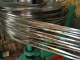 不锈钢410不锈钢带 201广告边料不锈钢 304DDQ深拉伸材
