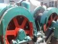 吉林二手绞车回收-通化市集安市二手绞车回收