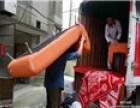 永川搬家 吊装家具 拆装家具