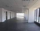诚心出租上海东盟精装修写字楼110平 好位置好楼层