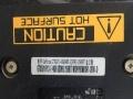 新到25片耕升GTX970赵云版高端显卡,4G显存