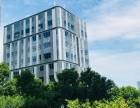 天津塘沽海洋高新区写字楼440平米精装修周边配套齐全
