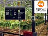 南宁小程序定制智慧农业系统系统设计费用