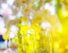 甜森林私人定制婚礼馆-酒店布置、音响灯光、主持人