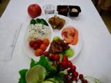 工作餐.團餐.快餐.盒飯.加班餐.學生餐,食堂承包