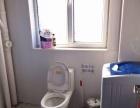 大学城御龙瀚府2号楼 500元合租单间带独立厨房 包水电网