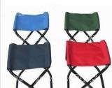 户外 折叠椅子 交叉凳 小马扎 折叠椅 便携休闲椅子 钓鱼椅子