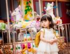 长宁区儿童摄影宝宝拍照,儿童艺术照订单送全家福拍摄