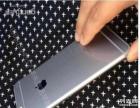 分期正品羙國貨手机99新三网通用4g一口价质保一年