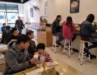 福建特色早餐加盟 加盟早餐店 选择有引领早餐店新潮流