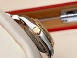 青阳回收名表,卡地亚手表回收,回收二手包包