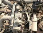 出售二手柴油发动机汽车配件