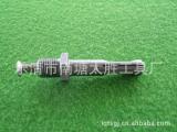 供应 SDS接杆 钻杆 非标接杆 接柄 双金属开孔器接杆