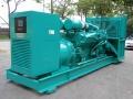 租一台300KW发电机10天左右应急多少钱一天