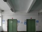 丹竹头8000平米厂房配5000平米空地出租,形象