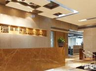 五星级酒店装修设计 公共空间装修 找深圳建威装饰设计