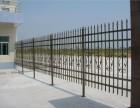 本厂专业生产各类欧式锻打铁艺护栏 护窗 别墅庭院大门