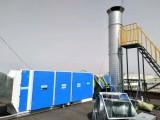 昌平马池口南口厨房通风管道安装制作白铁不锈钢排烟罩加工