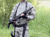 ACU特战套服 美军迷彩服 美军特战版 迷彩套装 户外CS装备