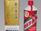 蚌埠回收名烟名酒 老酒洋酒 冬虫夏草 虎骨酒 茅台酒