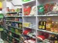 槟榔西里 南湖豪院 百货超市 住宅底商