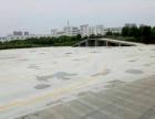 出租新北龙虎塘80亩土地,工业用地可做架校汽车试驾