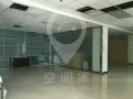 空间家-四惠卓明大厦写字楼租赁,稀缺面积220平