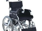 佛山东方电动轮椅 进口控制器FS101A电动轮椅