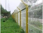 上海卢湾区栏杆翻新维修价格多少 专业护栏翻新