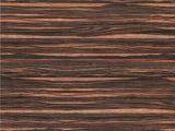 蒙娜丽莎瓷砖qd瓷砖 木纹砖 地砖防滑卧室