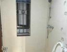 近民治地铁站 绿景香颂精装4房可短租单间带落地窗