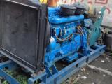 上海东风柴油机100kw发电机组现货供应 柴油发电机组 小型发电