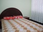 整套新房 房东直租 2室 1厅 118平米 整租