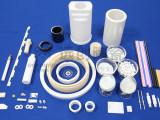 远创陶瓷专业从事陶瓷板、陶瓷、氧化铝生产与销售