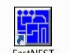 培训数控下料编程软件FASTCAM