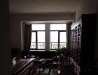 婺城区 昆仑大厦 写字楼 41平米