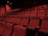 JAJ24小时影院 影吧加盟怎么样/加盟费用是多少