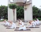 流瑜伽菲雅瑜伽馆菲雅瑜伽培训机构菲雅学习中心流瑜伽