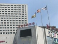 奥特莱斯皮草商城,政府携乌镇旅游大力合作,已运营