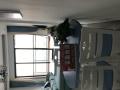 海伦湾 3室2厅 喜欢中高层这套不错 采光好 南北通透 江景