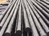 厂家直销 油木杆 防腐油木杆 通信木杆-任丘市光奥