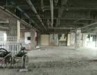 九一路百源大厦写字楼 300至1千平可分租装修