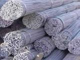 成都废旧金属回收废旧电线电缆回收铁铜铝不锈钢回收