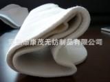 批发吸水布 超吸水针刺棉 超吸水无纺布 清洁布 百洁布