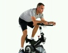 承接包头市健身器材跑步机按摩椅等售后维修安装等服务