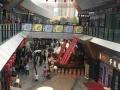 通州万达广场超大展示面商铺不限业态业主直租随时看房